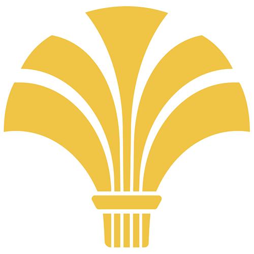 Logo CCIN