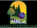 MRC de Maria-Chapdelaine